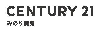 みのり開発会社ロゴ